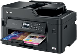 MULTIFUNCTIONAL BROTHER MFC-J5330DW 1 STUK